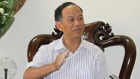 Эксперты высоко оценили цели социально-экономического развития Вьетнама на ближайшие 5 лет - ảnh 2