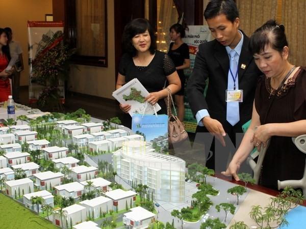Разработка Закона о планировании – начало реформы планирования во Вьетнаме - ảnh 1