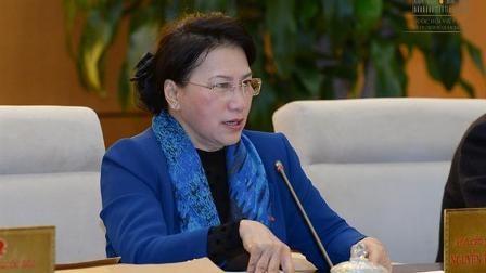 Обеспечивается право на создание обществ в соответствии с международной интеграцией Вьетнама - ảnh 1