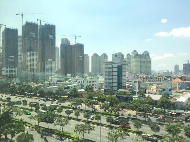Вьетнам остаётся привлекательным инвестиционным направлением - ảnh 1