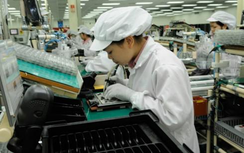 Устойчивый экспорт: стремление к повышению добавленной стоимости продукции - ảnh 1