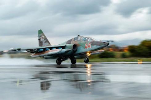Эффективность сотрудничества России и США в урегулировании сирийского конфликта - ảnh 1