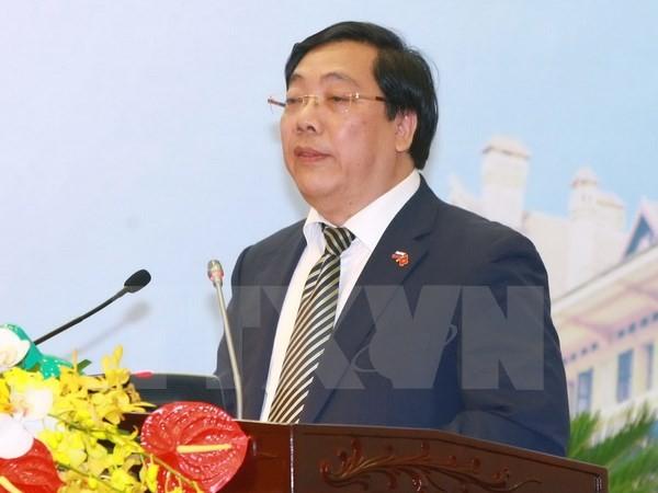 Вьетнамско-российское всеобъемлющее стратегическое партнёрство имеет прочный фундамент - ảnh 1