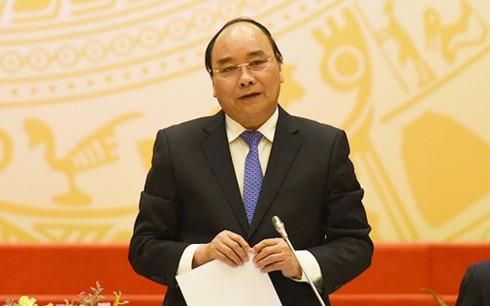 В Ханое обсуждался законопроект о специальных административно-экономических районах - ảnh 1