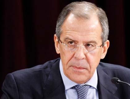 Russia calls for dialogue with EU  - ảnh 1