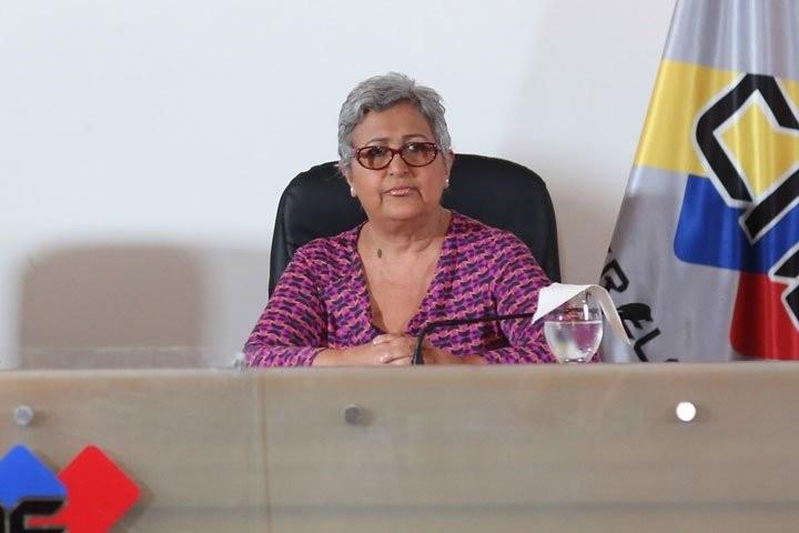 Comicios de Constituyente en Venezuela serán el 30 de julio - ảnh 1