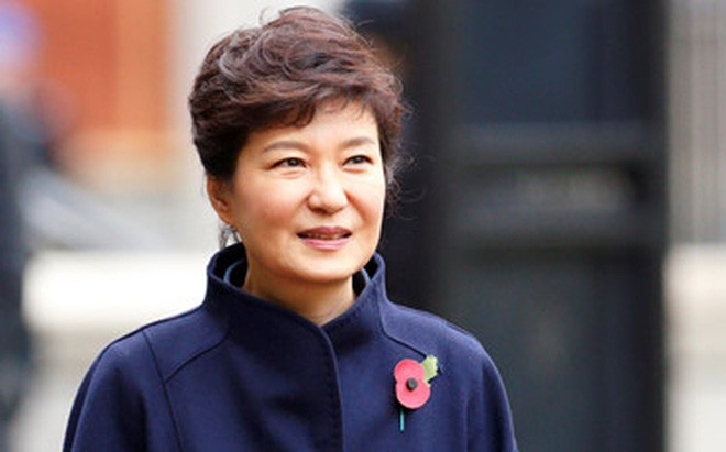 République de Corée : l'opposition rejette le remaniement du cabinet - ảnh 1