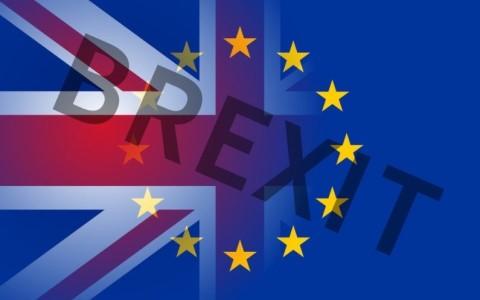 Le Brexit inclura un vote du parlement - ảnh 1