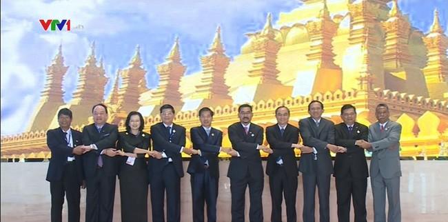 ASEAN : réunion des gouverneurs et maires  - ảnh 1