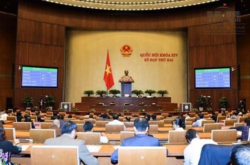 Le Vietnam se dote d'une loi sur les croyances et les religions - ảnh 1