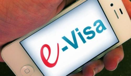 Feu vert à la délivrance expérimentale du visa électronique aux étrangers - ảnh 1
