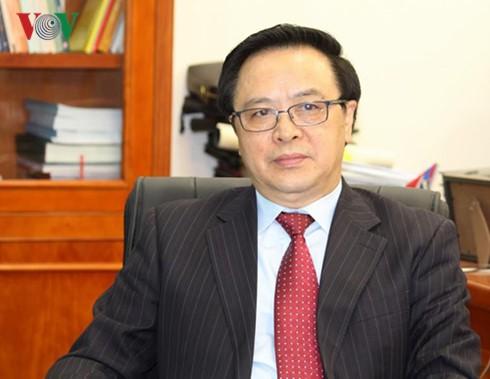 Approfondir les relations Vietnam-Laos - ảnh 1