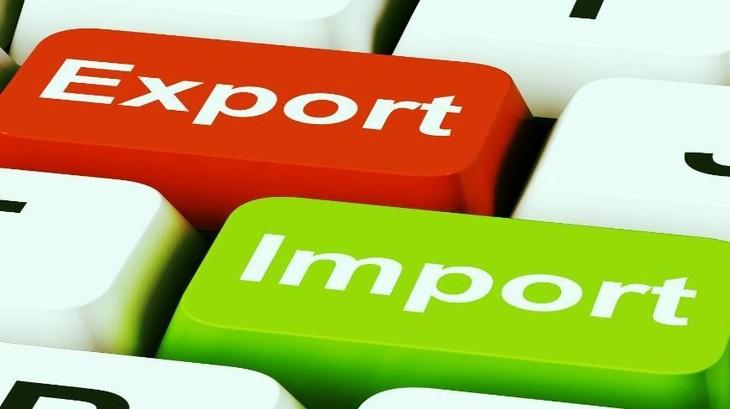 Exportation: réduire la dépendance vis à vis des entreprises étrangères - ảnh 1