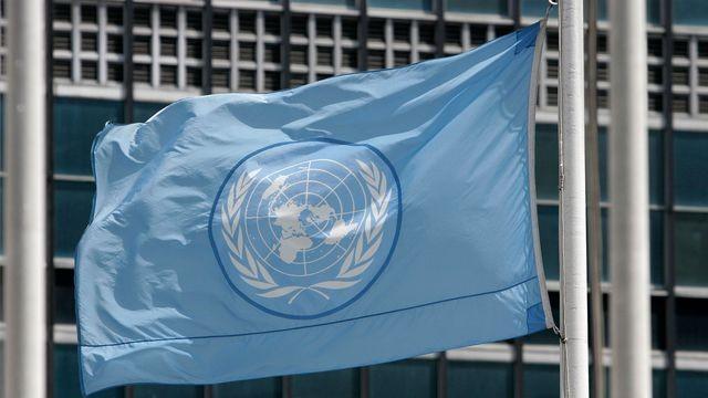 L'ONU renforce les sanctions contre Pyongyang - ảnh 1