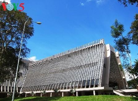 Le musée de Dak Lak - ảnh 1