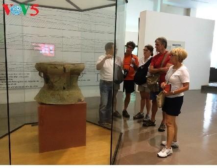 Le musée de Dak Lak - ảnh 2