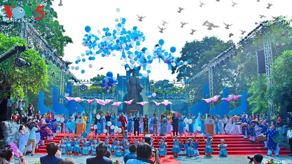 Le concours Miss Grand international 2017 sera organisé au Vietnam - ảnh 1