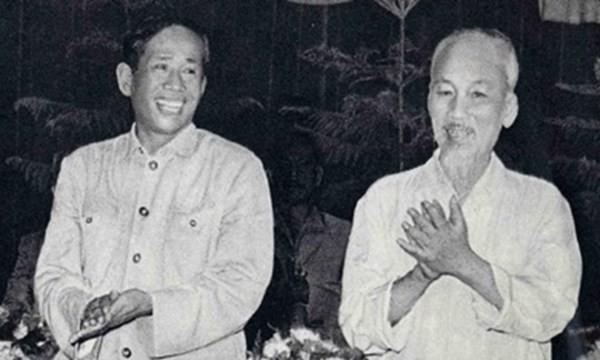 Le Duan, un dirigeant sans égal du Vietnam - ảnh 1