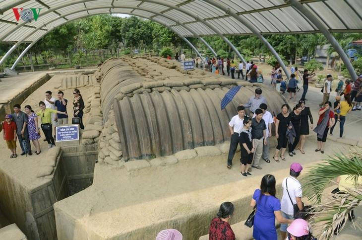 Le mois de mai à Dien Bien Phu - ảnh 5