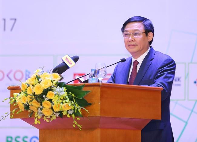 Le Vietnam pourrait devenir le pays de start-up - ảnh 1