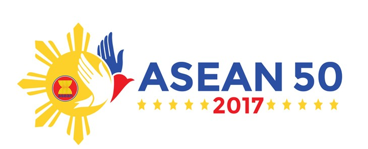 Ouverture de la 50ème Conférence des ministres des Affaires étrangères de l'ASEAN - ảnh 1