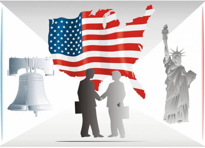 Le marché de l'emploi aux Etats-Unis apporte un nouveau signal positif à la Fed - ảnh 1