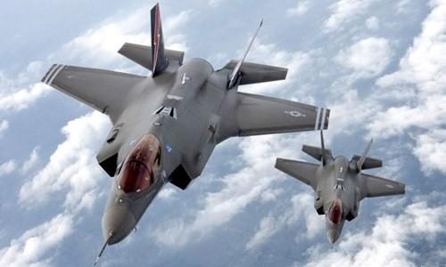 Quand augmentation des dépenses militaires rime avec course aux armements… - ảnh 1