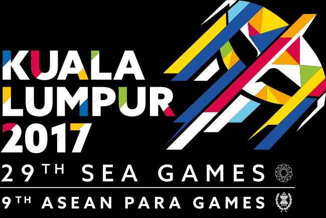 ASEAN Para Games 9: Vietnam occupe la 4ème place du classement - ảnh 1