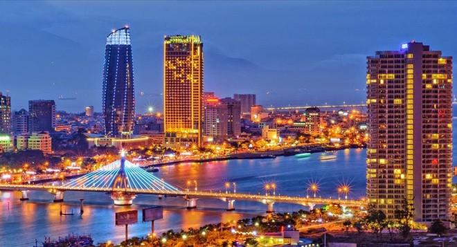 La ville de Danang est prête à accueillir le sommet de l'APEC 2017 - ảnh 1