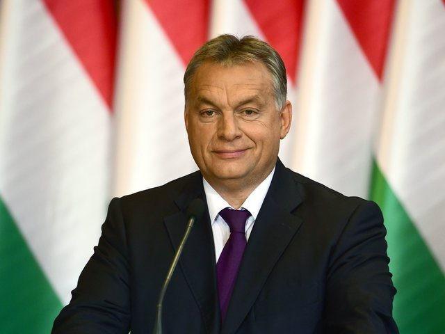 Le Premier ministre hongrois se rend au Vietnam - ảnh 1
