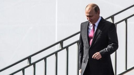 La Russie détruit ses dernières armes chimiques - ảnh 1
