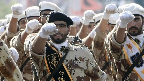 "L'Iran menace les Etats-Unis d'une réponse ""terrible"" - ảnh 1"