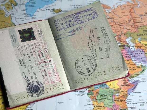 Les Emirats cessent de délivrer des visas aux Nord-Coréens - ảnh 1