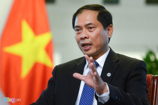 Las economías del APEC apoyan la liberalización comercial - ảnh 1