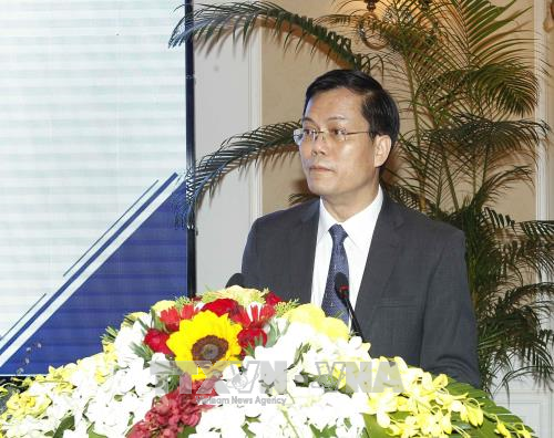 Vingt ans après le 7ème Sommet de la Francophonie au Vietnam: regard rétrospectif et perspectives - ảnh 2