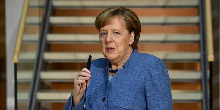 Iran: l'UE convient que l'accord sur le nucléaire « n'est pas parfait »  - ảnh 1