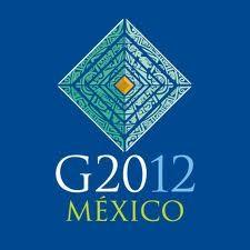 សន្និសីទកំពូល G-20 លើកទី៧បានបើក។ - ảnh 1