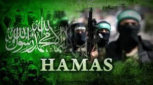 Hamas អនុម័តលើសេចក្តីសម្រេចចាកចេញពីរដ្ឋាភិបាលសាមគ្គីភាពជាតិប៉ាឡេស្ទីន - ảnh 1