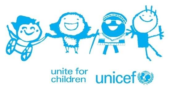 UNICEF ប្រកាសកម្មវិធីធ្វើសកម្មភាពដើម្បីកុមារក្រីក្រឆ្នាំ ២០១៥  - ảnh 1