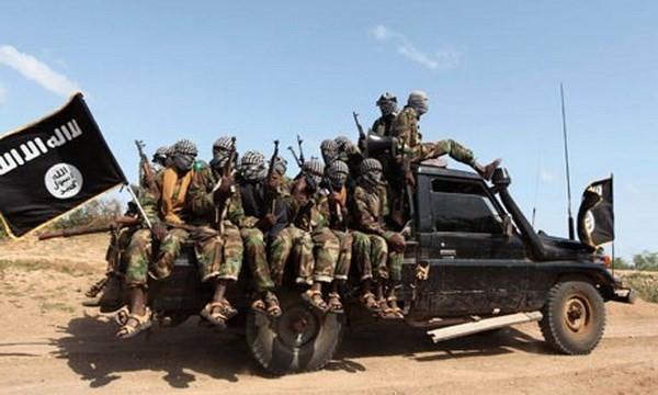 អាមេរិកផ្តល់ជំនួយសំរាប់ Kenya ក្នុងការប្រយុទ្ធប្រឆាំងនឹងពួកឧទ្ទាម Al-Shabaab  - ảnh 1