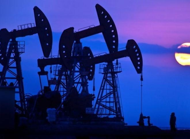 OPEC និងអ្នកផលិតប្រេងធំៗលើពិភពលោកប្រជុំអំពីស្ថិរភាពតំលៃប្រេង - ảnh 1