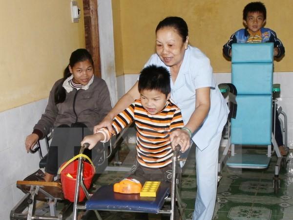 Đà Nẵng: Chương trình giao lưu