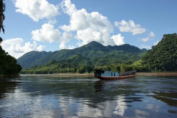 В Дананге открылся «Форум Меконг по поиску мер устойчивого развития туризма» - ảnh 1