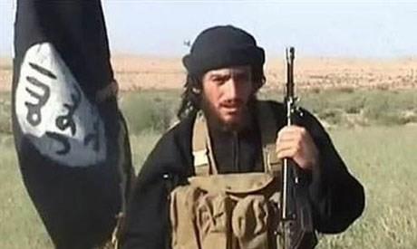 ИГ подтвердило гибель второго лидера Абу Мутаза аль-Курейши - ảnh 1