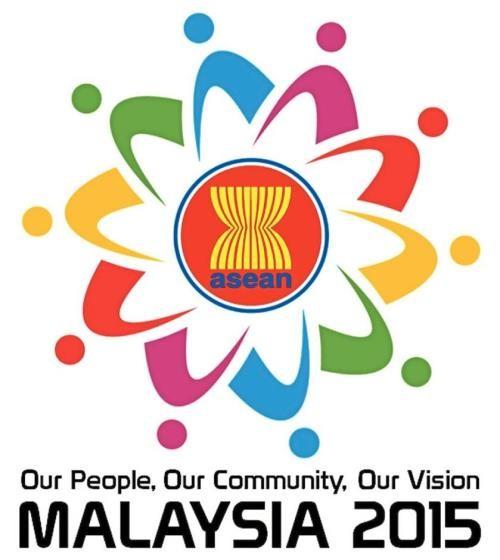 В Ханое прошел семинар «Сообщество АСЕАН: шансы и вызовы, солидарность и сотрудничество» - ảnh 1