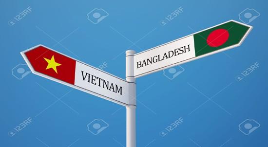 Компартии Вьетнама и Бангладеш активизируют сотрудничество  - ảnh 1