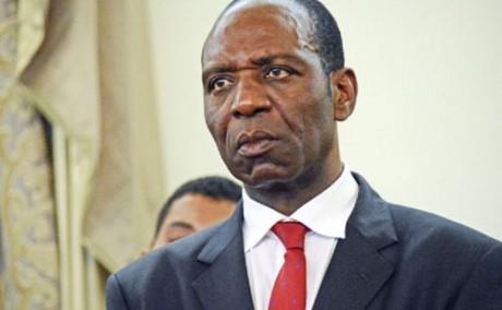 Премьер Мозамбика посетил Госкомитет по противодействию стихийным бедствиям - ảnh 1