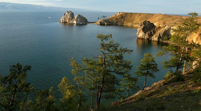 Для граждан 18 стран упростили визовый режим во Владивостоке - ảnh 1