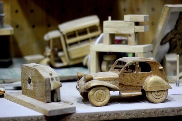 Креатив гараж - ảnh 3