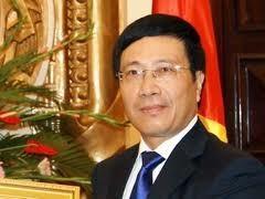Le 20e sommet de l'APEC : nouvelle impulsion à la coopération régionale - ảnh 1
